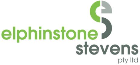 Elphinstone Stevens Pty Ltd